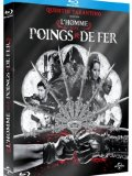 Blu-Ray L'homme aux poings de fer - Blu Ray