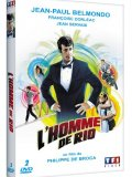 DVD L'Homme de Rio - DVD
