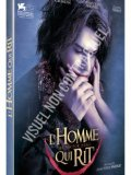 DVD L'Homme qui rit - DVD