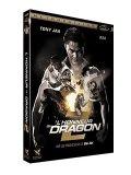 L'honneur du dragon 2 - DVD