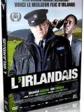 DVD L'Irlandais DVD