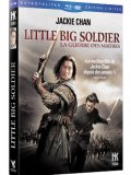 Little Big Soldier Blu Ray
