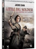 DVD Little Big Soldier DVD