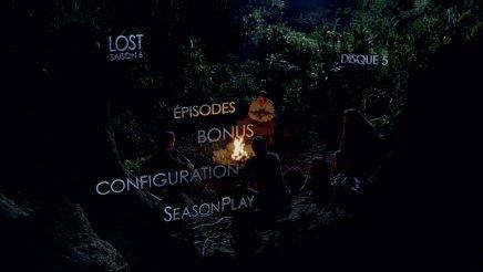 Lost - Saison 6