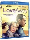 Love away - Blu Ray