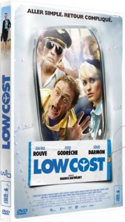 Low Cost DVD