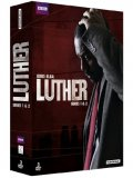 DVD Luther - Saisons 1 & 2 DVD