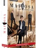 DVD Mafiosa - Saison 4 DVD
