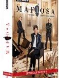 Mafiosa - Saison 4 DVD