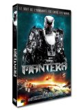 DVD Mantera