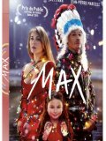 DVD Max - DVD