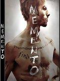Memento - DVD 15ème Anniversaire