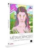 Métamorphoses - DVD