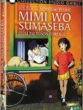 Mimi wo sumaseba (Si tu tends l'oreille) - DVD