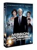 Mission: Impossible 20 ans après - Saison 1