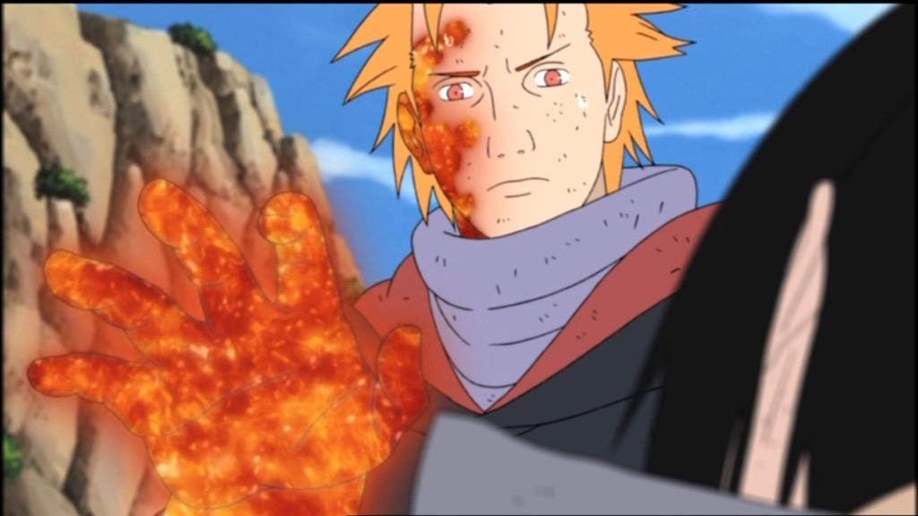 naruto shippuden watch on crunchyroll - 1024×576