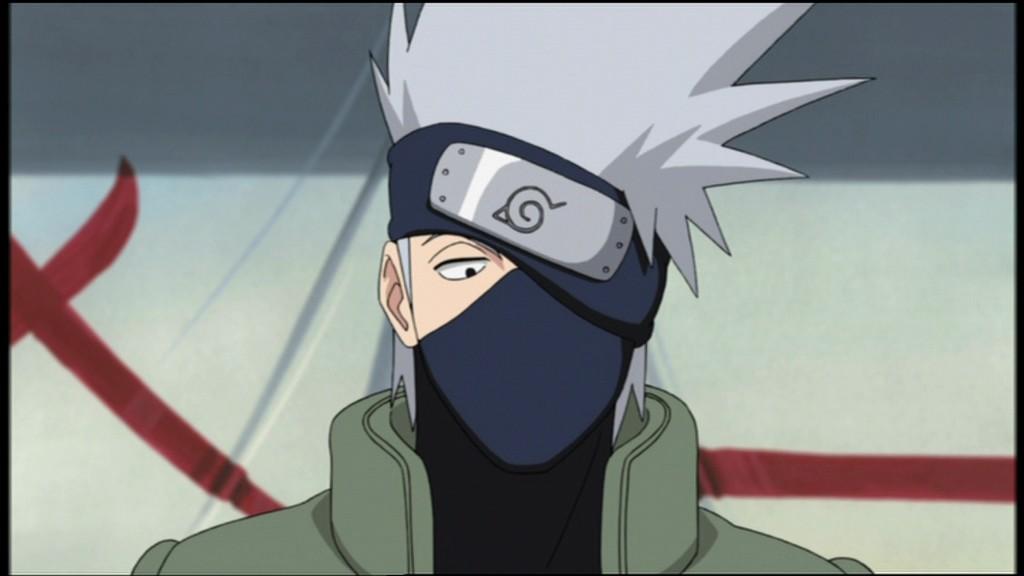 Critique des pisodes 299 311 de naruto shippuden - Naruto shippuden 299 ...