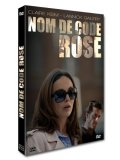 DVD Nom de code : Rose DVD