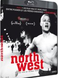 Northwest - Blu Ray