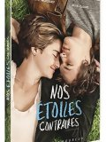 Nos Etoiles Contraires - DVD