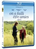 On a failli être amies - Blu Ray