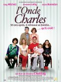 Blu-Ray L'Oncle charles Blu Ray