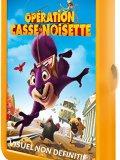 Opération Casse-noisette - Blu-ray 3D