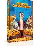 Opération Casse-noisette - DVD