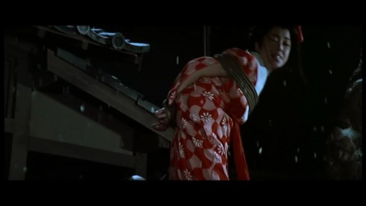Dvds de sexe japonais