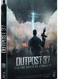 Outpost 37, l'ultime espoir - DVD