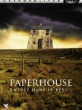Blu-Ray Paperhouse [Blu-ray]