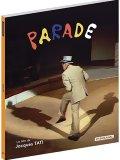 Parade - Blu Ray
