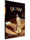 Parade - DVD