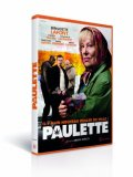 DVD Paulette - DVD