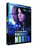 DVD Penthouse North DVD