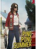 Ping pong summer - DVD