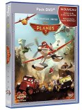 Planes 2 - DVD