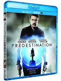 Predestination - Blu Ray