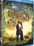 Princess Bride - Blu Ray
