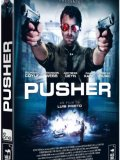 DVD Pusher - DVD