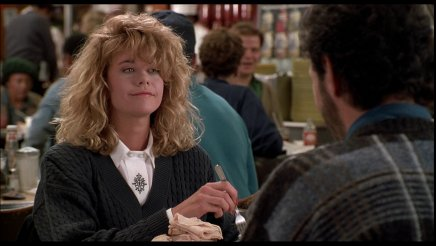 Quand harry rencontre sally vostfr download