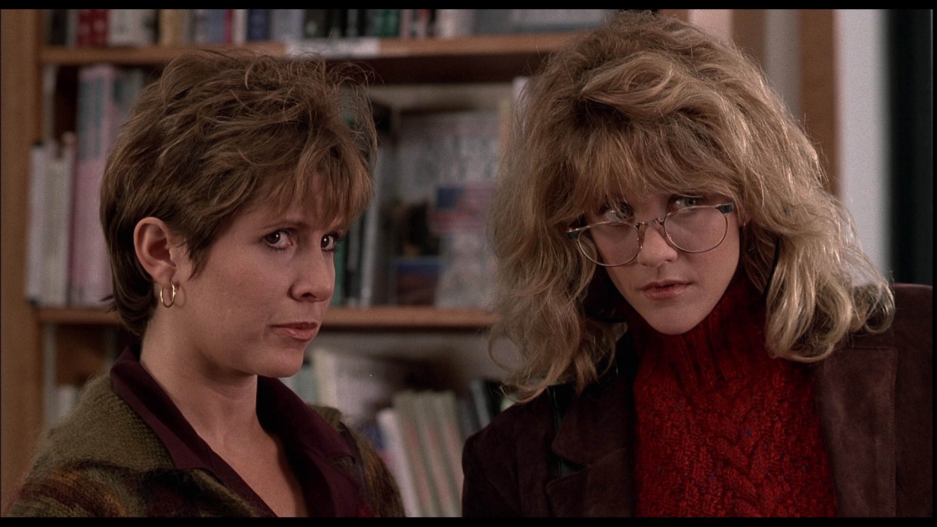 scenario quand harry rencontre sally Meg ryan, dans \quand harry rencontre sally\, en 1989 meg ryan harry met sally orgasm scene prank - movies in real life (ep 7) info.