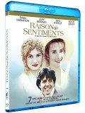 Raison et sentiments - Blu Ray