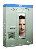 Rectify saison 1 - Blu Ray