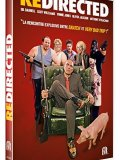 Redirected - DVD