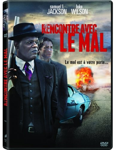 Rencontre avec le mal dvdrip french