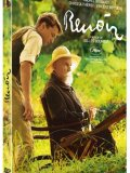 DVD Renoir [DVD]