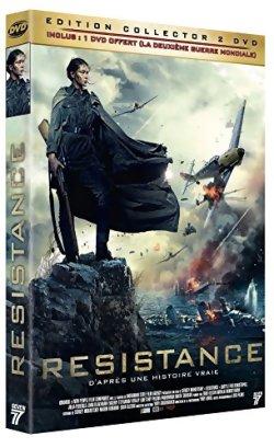 Film rezistans
