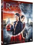 Rouge rubis [Blu-ray]