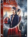 Rouge rubis - DVD